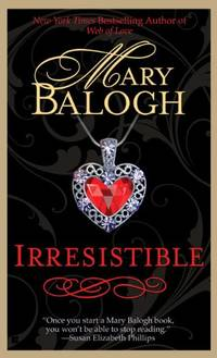 Irresistible Berkley Sensation Historical Romance
