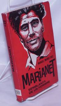 image of Marianet: Semblanza de un Hombre