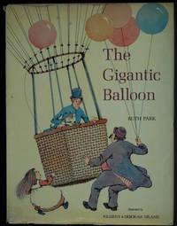 The Gigantic Balloon