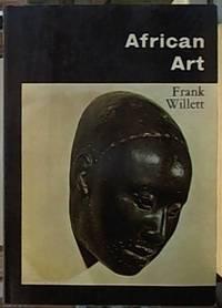 African Art: An Introduction