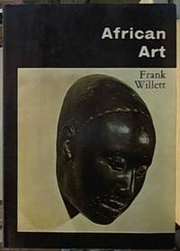 African Art: An Introduction