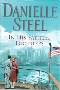 In His Father\'s Foosteps