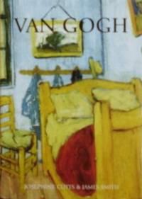 Van Gogh (Essential Art)