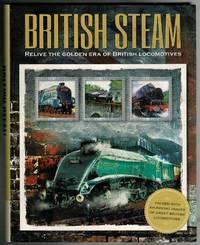image of British Steam