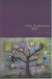 image of Toys & Reasons