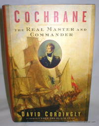 Cochrane; The Real Master and Commander