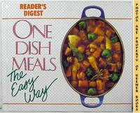 One Dish Meals The Easy Way by  Lee (Editor) Fowler - Hardcover - Third Printing - 1993 - from KEENER BOOKS (Member IOBA) (SKU: 001638)