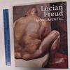 View Image 1 of 8 for Lucian Freud: Monumental Inventory #172621
