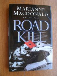 image of Road Kill