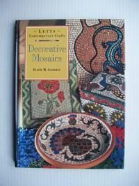 image of Decorative Mosaics