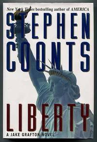 New York: St. Martin's Press, 2003. Hardcover. Fine/Fine. First edition. Fine in fine dustwrapper. S...