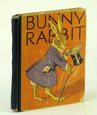 The Bunny Rabbit and Other Stories