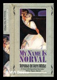 My name is Norval