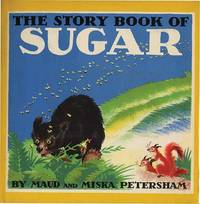 STORY BOOK OF SUGAR