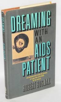 image of Dreaming With an AIDS Patient