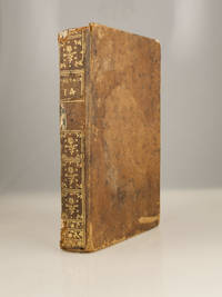 Oeuvres Completes de Voltaire T14 Contes en Vers, Contes, Satires, etc.
