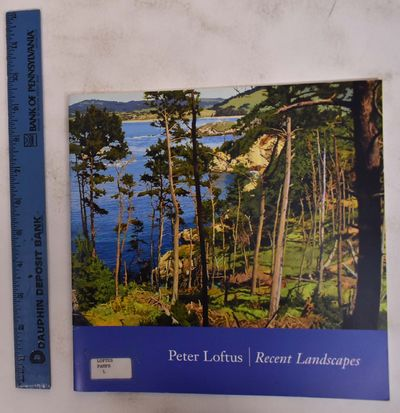 San Francisco: Hackett-Freedman Gallery, 2002. Softcover. NF. Periwinkle pictorial wraps; 16 pp. wit...