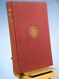 An Anthology: The University of New Hampshire 1941