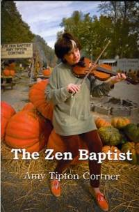 image of The Zen Baptist