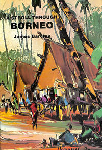 image of A Stroll Through Borneo