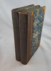MEMOIRS OF LORD BOLINGBROKE, 2 Volumes