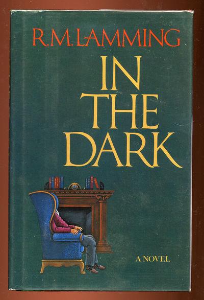 New York: Atheneum, 1986. Hardcover. Fine/Near Fine. First American edition. Fine in a near fine dus...