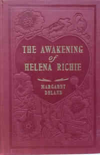 image of The Awakening of Helena Richie