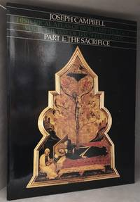 image of Historical Atlas of World Mythology  Vol II: The Way of the Seeded Earth; Part 1: The Sacrifice