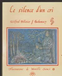 Le silence d'un cri (French Edition)