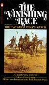 The Vanishing Race