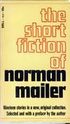 image of The Short Fiction of Norman Mailer