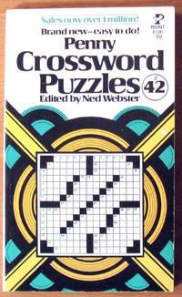 Penny Crossword Puzzles