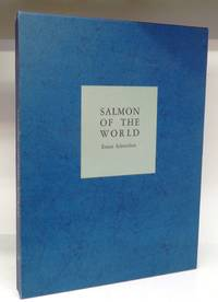 Salmon of the World