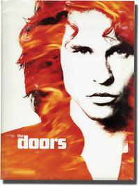 image of The Doors (Original press kit for the 1991 film)