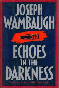 image of Echoes in the Darkness