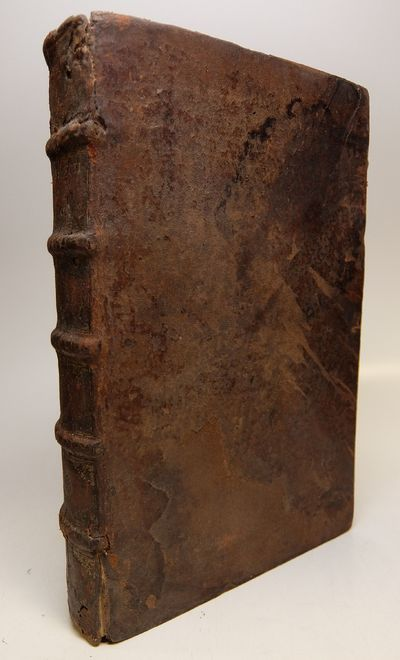 Amsterdam: Jan Jansson, 1652. Reprint. hardcover. very good. Small thick folio containing 3 separate...