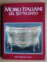 Mobili Italiani Del Settecento.