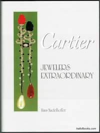 image of Cartier: Jewelers Extraordinary
