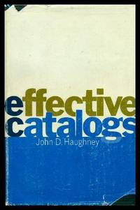 EFFECTIVE CATALOGS