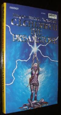 The Dreamstone (Ealdwood Duology)