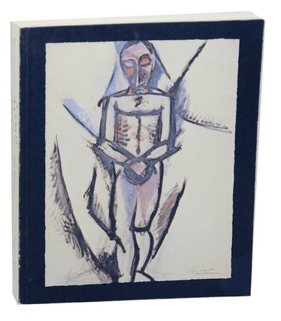 Cambridge, MA: Fogg Art Museum, 1981. First edition. Softcover. 270 pages. Text by Gary Tinterow. In...