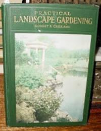 Practical Landscape Gardening