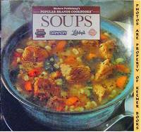 Soups: Modern Publishing's Popular Brand Cookbook Series by (No Author Listed) - Paperback - Presumed First Edition - 1995 - from KEENER BOOKS (Member IOBA) (SKU: 000735)