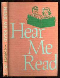HEAR ME READ, FUNCTIONAL PHONETICS FOR POWER IN READING