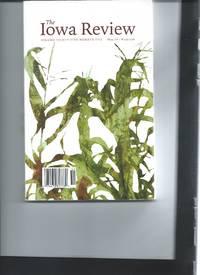 The Iowa Review Vol 35 No 1 Spring 2005