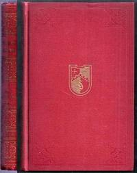 John L. Stoddard's Lectures. Volume V (Five): Paris, La Belle France, Spain