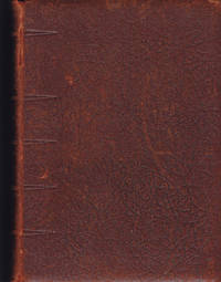 image of The Works of William Shakespeare: The Savoy  Edition