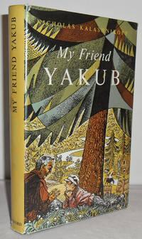 My Friend Yakub