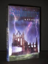 image of Shadowmancer [SIGNED]