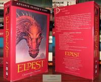 image of ELDEST :  Inheritance Book 2